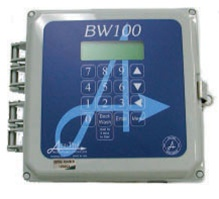Acu trol bw100 backwash controllers commercial pools for Acu salon prices