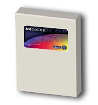 Acu trol ak colormetric ppm sensor commercial pools for Acu salon prices
