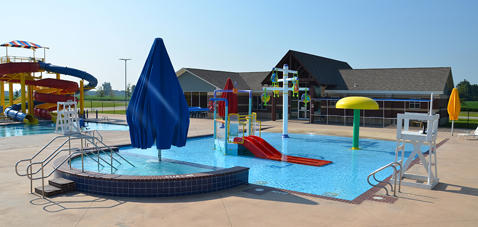 - Commercial swimming pool safety equipment ...