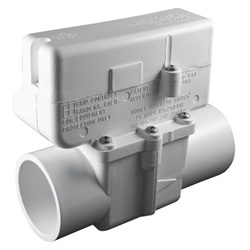 Grid Controls Flow Switch - Model 225 - 2IN