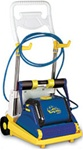 Dolphin HD Automatic Pool Cleaner