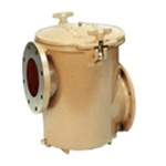Sta-Rite CSP Pool Pump Strainer