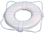 USCG Approved Ring Buoy