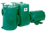 ITT Marlow 3B Pool Pump