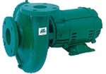 ITT Marlow L Series Pool Pump
