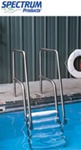 Missoula Pool Ladder
