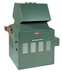 Raypak Raytherm Pool Heaters 514-824
