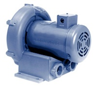 Commercial Spa Blower